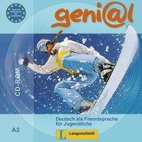 langenscheidt-genial-a2-cd-rom-a2