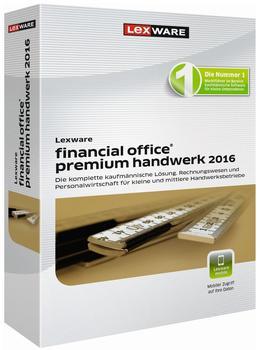 lexware-financial-office-premium-handwerk-2017-abo-download
