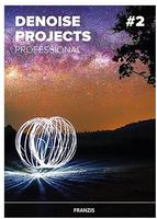 Franzis Denoise Projects Professional 2 DE Win Mac