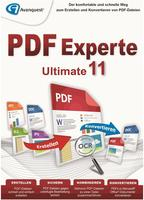 Avanquest PDF Experte 11 Ultimate