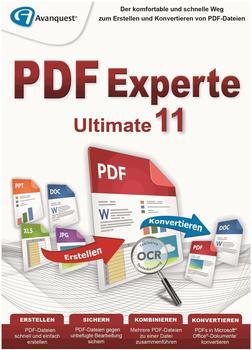 avanquest-pdf-experte-11-ultimate