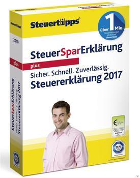 akademische-ag-steuer-spar-erklaerung-plus-2018-de-win