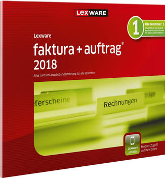 lexware-fakturaauftrag-2018-ffp-de-win