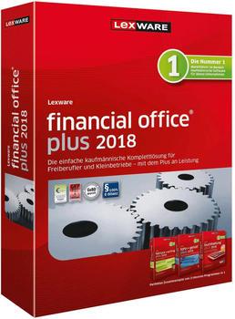 lexware-financial-office-plus-2018-jahresversion-365-tage