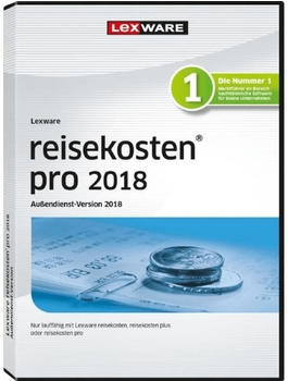 lexware-reisekosten-pro-2018-de-win