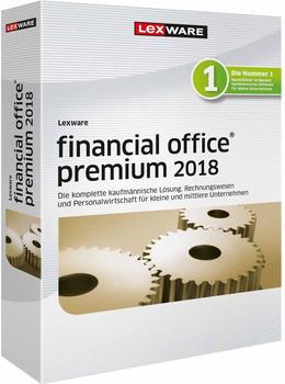 lexware-financial-office-premium-2018