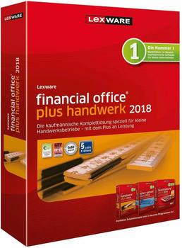 lexware-financial-office-plus-2018