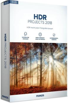 franzis-hdr-projects-2018-win-mac-1-cd-rom