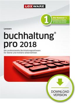 lexware-pro-2018-abo-download