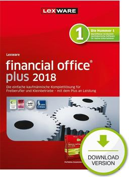 lexware-financial-office-plus-2018-abo-download