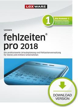 lexware-fehlzeiten-pro-2018-abo-download