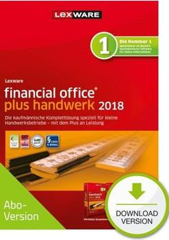 lexware-financial-office-plus-handwerk-2018-abo-download