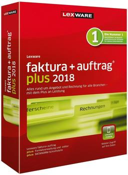 lexware-fakturaauftrag-plus-2018-v-2200-lizenz-1-jahr-kostenlose-upgrades-1
