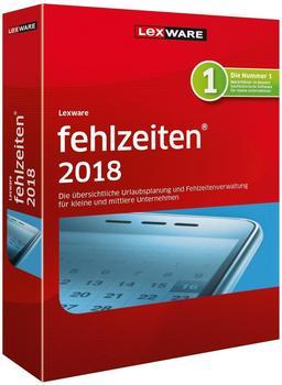 lexware-fehlzeiten-2018-v-1800-lizenz-1-jahr-kostenlose-upgrades-1-benutzer