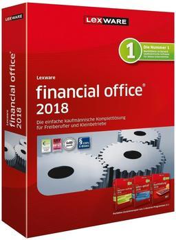 lexware-financial-office-2018-abonnement-lizenz-1-jahr-1-benutzer-download-esd