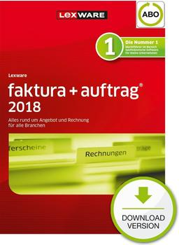 lexware-fakturaauftrag-2018-abo-download