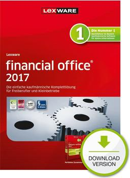lexware-financial-office-2018-abo-download