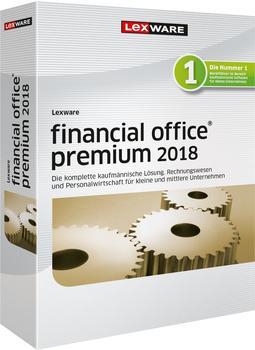 lexware-financial-office-premium-handwerk-2018-abo-download