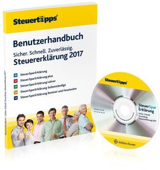 akademische-ag-steuersparerklaerung-lehrer-2018-fuer-steuerjahr-2017-download