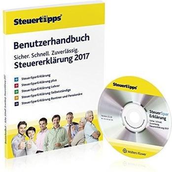 akademische-ag-steuer-spar-erklaerung-rentner-pensionaere-2018-fuer-steuerjahr-2017-download-fuer-windows