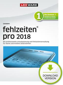 lexware-fehlzeiten-pro-2018-v-1800-lizenz-1-jahr-kostenlose-upgrades-3-benutzer-download-esd
