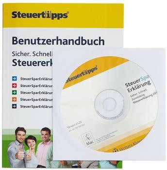 akademische-ag-steuersparerklaerung-mac-2018-fuer-steuerjahr-2017-ffp