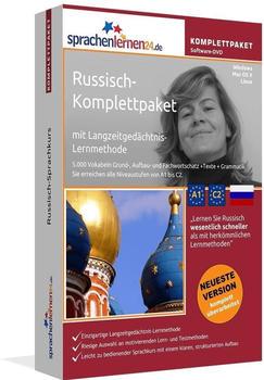 sprachenlernen24-russisch-komplettpaket-dvd-rom