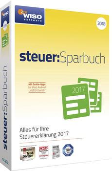 buhl-data-wiso-steuer-sparbuch-2018-esd-de-win