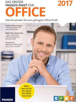 franzis-das-grosse-franzis-paket-fuer-office-2017