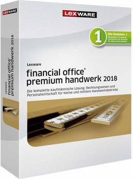 lexware-financial-office-premium-handwerk-2018-de-win