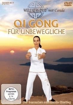 edel-qi-gong-fuer-unbewegliche-der-besonders-onesize
