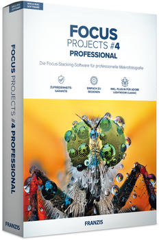 franzis-focus-projects-4-professional