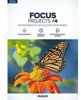 franzis-focus-projects-4