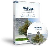 franzis-nature-projects