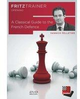 ChessBase A Classical Guide to the French Defence