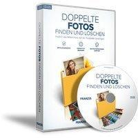 franzis-doppelte-fotos-finden-und-loeschen