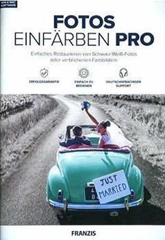 franzis-fotos-einfaerben-pro-win-mac-deutsch-4019631707475