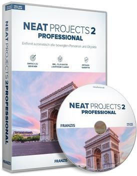 franzis-neat-projects-professional-2-win-mac