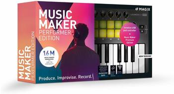 magix-music-maker-performer-edition-2019
