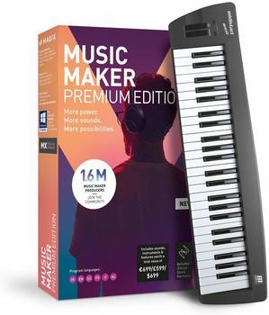 magix-music-maker-control-edition-2019