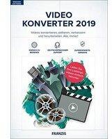 franzis-video-konverter-2019