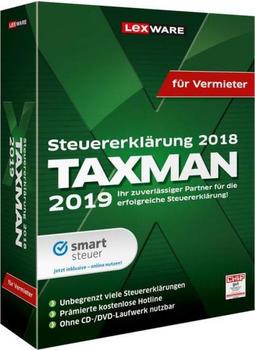 lexware-taxman-2019-fuer-vermieter
