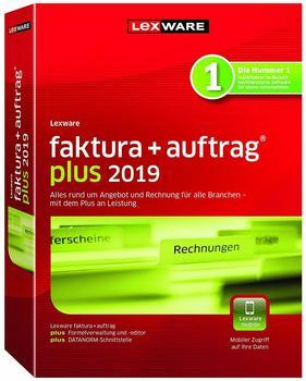 lexware-fakturaauftrag-plus-2019-box-pack-1-jahr-1-benutzer-deutsch-08859-0037