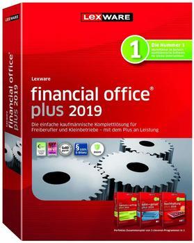 lexware-financial-office-plus-2019-mit-365-tage-aktualitaetsgarantie
