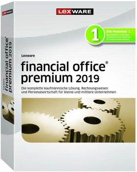 lexware-financial-office-premium-2019-mit-365-tage-aktualitaetsgarantie