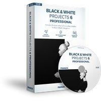 franzis-black-white-projects-6-professional-1-cd-rom