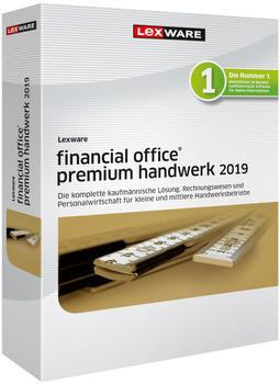 lexware-financial-office-premium-handwerk-2019-vollversion