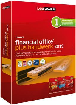 lexware-financial-office-plus-handwerk-2019-vollversion