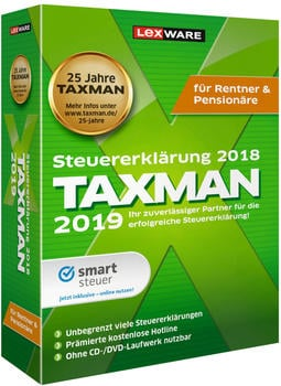 lexware-taxman-2019-fuer-rentner-pensionaere-de-win