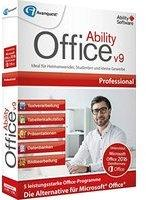 avanquest-ability-office-9-professional-vollversion-minibox
